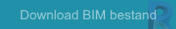 Download BIM bestand