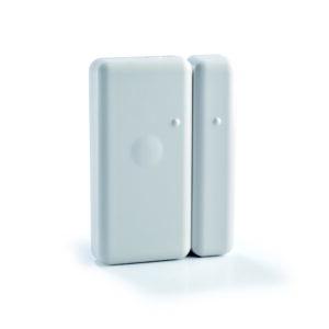 Draadloze magneetcontacten DO
