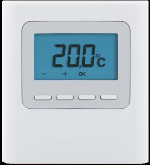 Riho Multikit Zonethermostaat